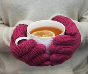 Handschuhe Großhandel