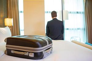 Koffer, Taschen Geldbörsen Großhandel