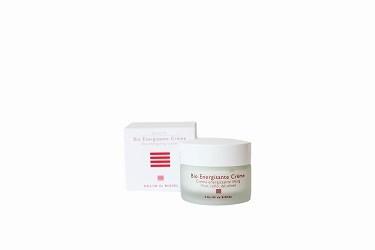 Produkt Bio Energisante Crème