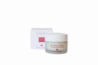 Produkt Eco Pure Crème