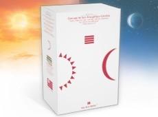 Produkt Concept de Soin Energétique Cellulite
