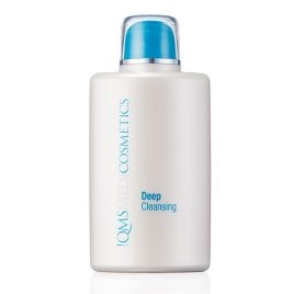 Produkt Deep Cleansing