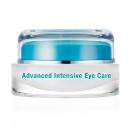 Produkt Advanced Intensive Eye Care