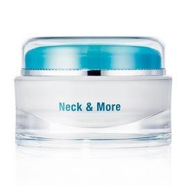 Produkt Neck & More