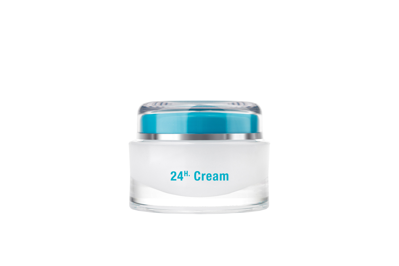 Produkt 24H. Cream