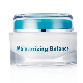 Produkt Moisturizing Balance