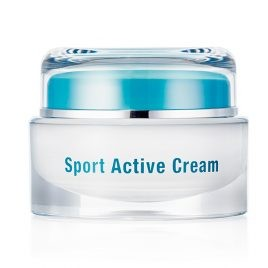 Produkt Sport Active Cream