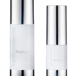 Produkt Pearltouch Duo