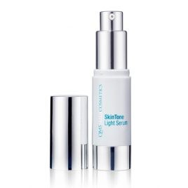 Produkt SkinTone Light Serum