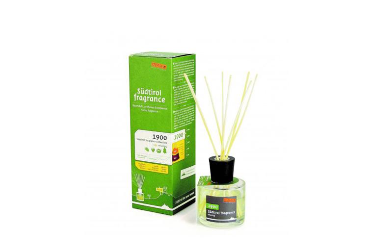 Produkt Südtirol fragrance 707 - grün, zart blumige Note