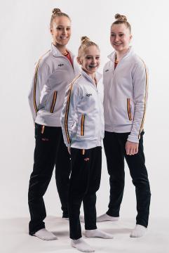 https://www.gobelgym.be/nl/acro/gymnasten/bo-hollebosch-lise-de-meyst-en-yana-vastavel