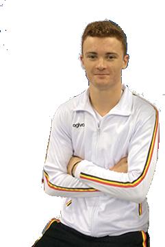 http://www.gobelgym.be/nl/tumbling-trampoline/gymnasten/loic-lenoir