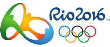 Olympische Spelen 2016 @ Rio de Janeiro - Brazilië