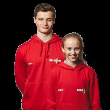 http://www.gobelgym.be/nl/acro/gymnasten/marte-snoeck-en-bram-rttger