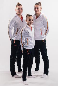 https://www.gobelgym.be/nl/acro/gymnasten/charlotte-van-royen-talia-de-troyer-en-britt-vanderdonckt