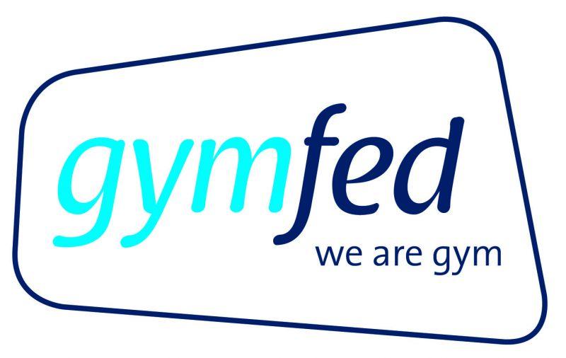 Afbeeldingsresultaat voor logo gymfed