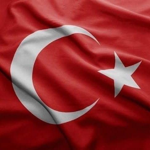 وظائف اسطنبول