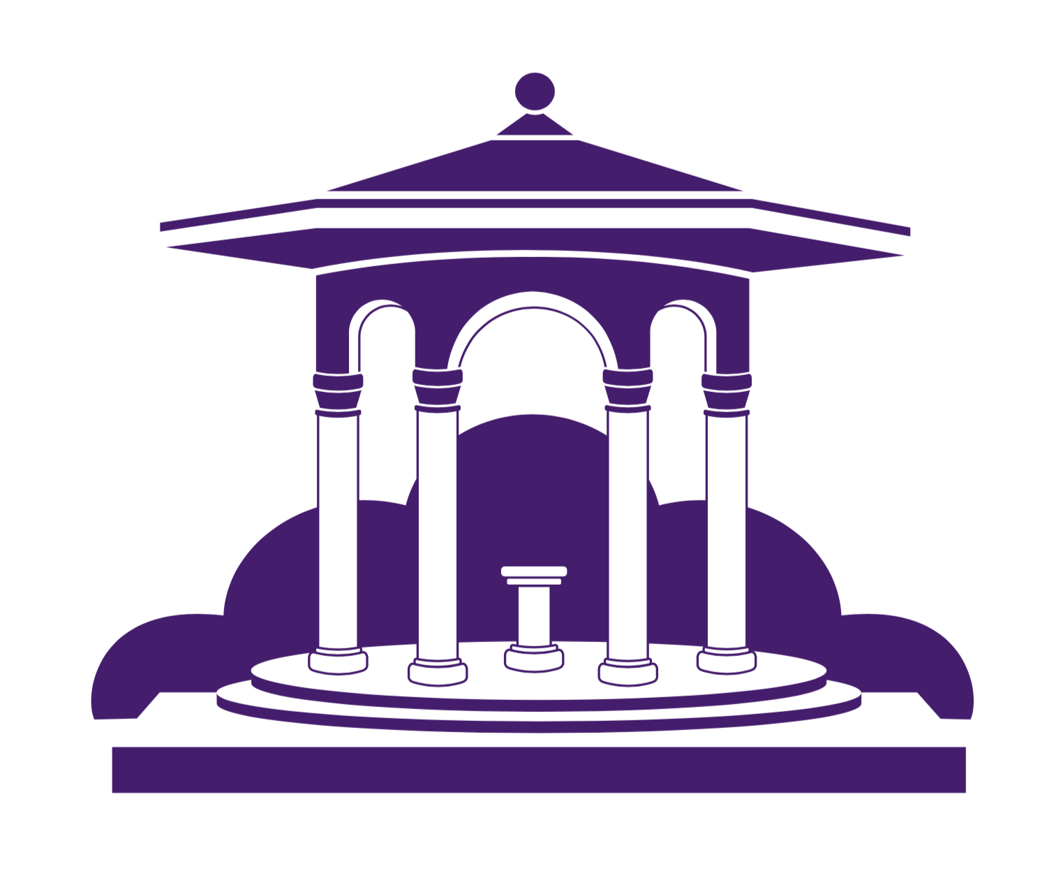 American College of Sofia logo