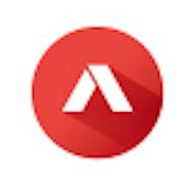 Amrita Appraisal System logo