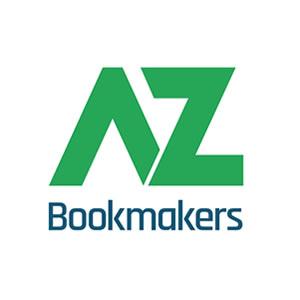 AZBookmakers logo