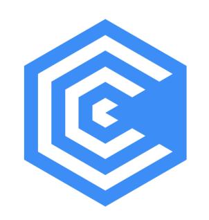 Hexakit logo