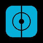 Sporty.bg logo
