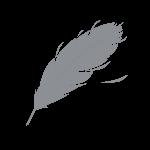 Tefer logo