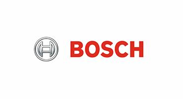 Bosch2Alt Text