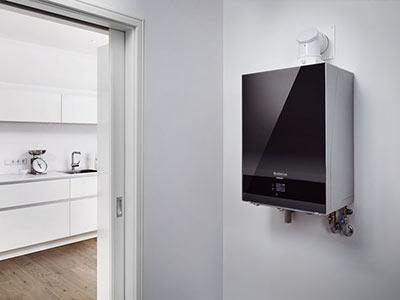 - Gasverwarming - Voor het leven gemaakt Huybrechts, Nico, Bv,Verwarming, Sanitair, Elektriciteit, Heusden-Zolder, Buderus, Installateur, Huybrechts Nico