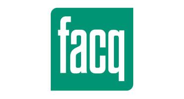 Facq Huybrechts, Nico, Bv,Verwarming, Sanitair, Elektriciteit, Heusden-Zolder, Buderus, Installateur, Huybrechts Nico