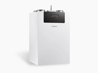 - Ventileren is de ademhaling van uw woonst Huybrechts, Nico, Bv,Verwarming, Sanitair, Elektriciteit, Heusden-Zolder, Buderus, Installateur, Huybrechts Nico
