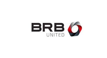BRB United