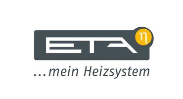 ETA Kluth, Heizung, Sanitär, Köln, Poll, Deutz, Humboldt-Gremberg, Kalk, Westhoven, Bosch.