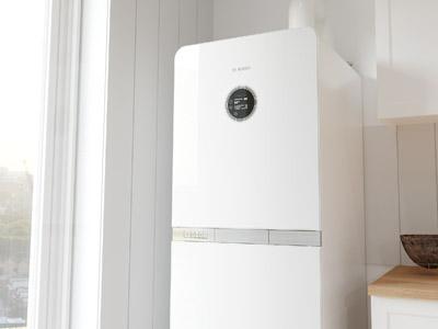 - Sauber, effizient und zuverlässig BK Haustechnik, Heizung & Sanitär in Göppingen.