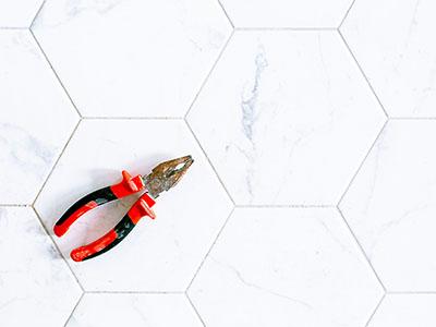 Komplettsanierung und Bäder aus einer Hand Heizung Karlsruhe, Globstal, Haustechnik, Gebäudetechnik, Karlsruhe