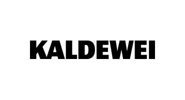 Kaldewei Georg Bauer, Michael Ammersinn, Winterbach, Bosch, Bosch Partner, Bosch Premium Partner, Bosch Haustechnik, Heizung, Gas, Gasheizung, Sanitär, Sanitärtechnik, Bad, Bäder, barrierefrei, Wasser, Rohr, Heizungstausch, Solar, Erneuerbare Energien, Wärmepumpe, Flaschnerei, Dacharbeiten