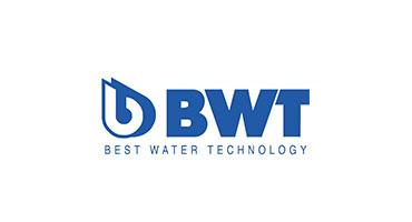 BWT Firma Winter, Heizung & Sanitär in Köln.