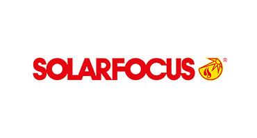 SolarFocus Firma Winter, Heizung & Sanitär in Köln.