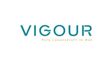 Vigour Firma Winter, Heizung & Sanitär in Köln.