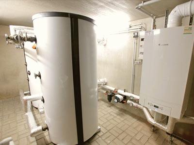 - Wohlfühlklima für Zuhause Olaf Beerbaum GmbH, Beerbaum, Gera, Installateur, Heizungsbaumeister, Solar, Klima, Heizungssanierung, Bosch, Bosch Premium Partner,
