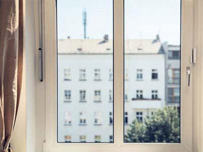 - Aus alt wird neu BK Haustechnik, Heizung & Sanitär in Göppingen.