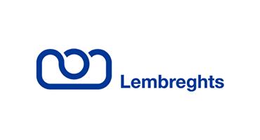 Lembreghts Huybrechts, Nico, Bv,Verwarming, Sanitair, Elektriciteit, Heusden-Zolder, Buderus, Installateur, Huybrechts Nico