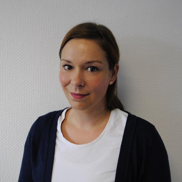 Linda Schneidereit