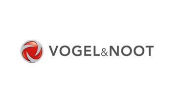 Vogel & Noot Stefan Aupperle, Heizung, Sanitär, Schwäbisch Gmünd, Flaschnerei, Dachdeckerarbeiten, Solar