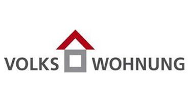 Heizung Karlsruhe, Globstal, Haustechnik, Gebäudetechnik, Karlsruhe