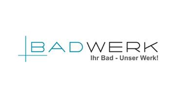 Badwerk Kluth, Heizung, Sanitär, Köln, Poll, Deutz, Humboldt-Gremberg, Kalk, Westhoven, Bosch.