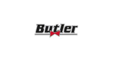 Hiesel - Butler