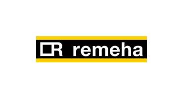 Remeha