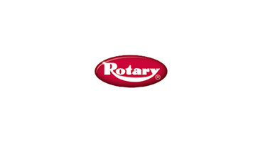 Hiesel - Rotary