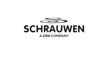 Brands & Partner